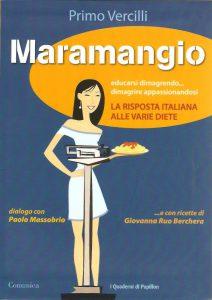 Maramangio